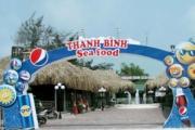 Thanh Bình Sea Food